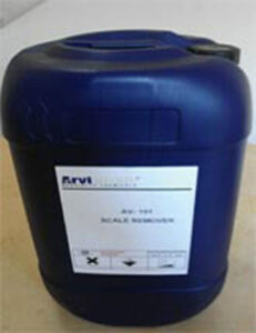 AV 305 Penetrating Oil